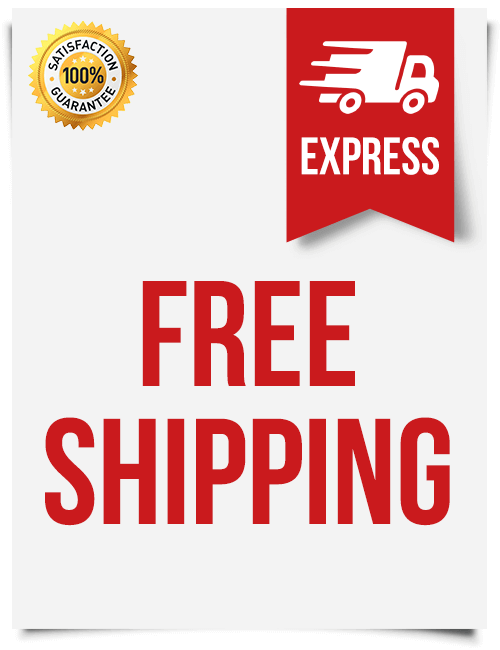 Free Shipping HIV AIDS Drugs