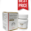 Buy Tavin 300mg Tablets Online from India Generic Viread