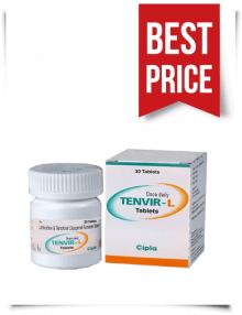 Buy Tenvir L Online Lamivudine No Prescription Needed