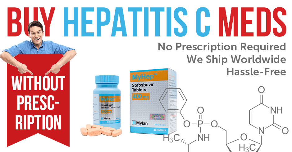 Cost-effective hepatitis drugs at cheap price
