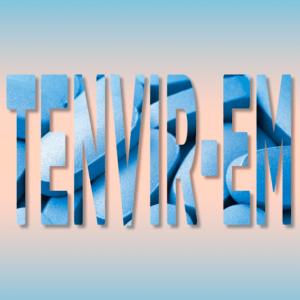 Tenvir-EM PrEP drug
